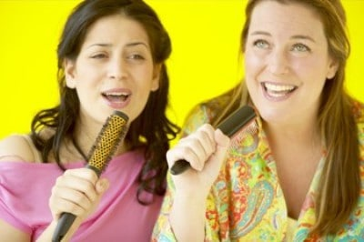 How to Sing Better (Step-by-step Tutorials)