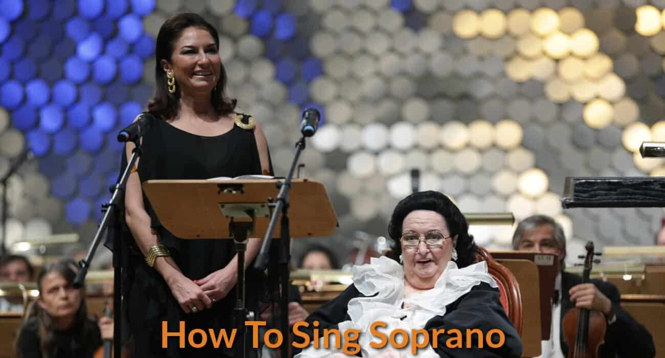 Best Price Learn To Sing At Home