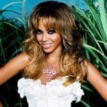 Beyonce: American Female Pop Singer