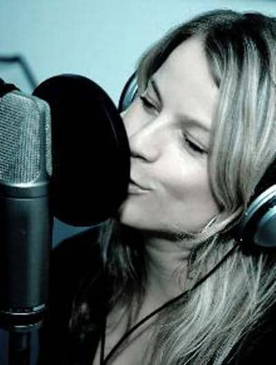 How to Choose the Best Singing Lessons?
