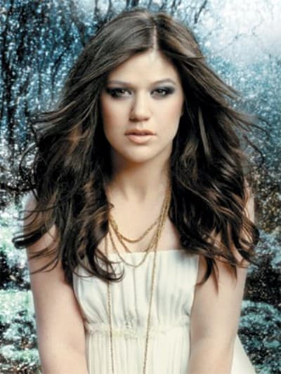 Success of Pop Rock Singer: Kelly Clarkson