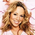 5 Octave Vocal Range Singer: Mariah Carey