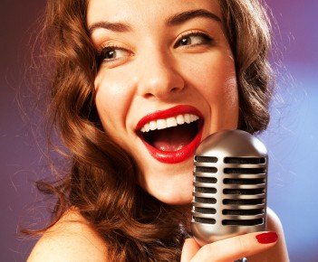 How to Choose the Right Songs For Your Singing Career