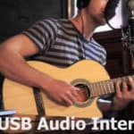 Best USB Audio Interfaces