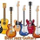 Tips on Choosing the Best Jazz Guitars
