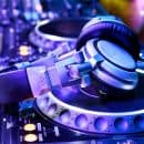 Best Budget Headphones For DJ