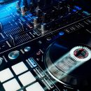 Best DJ Controllers With Motorized Platters