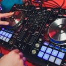 Best Standalone & All-in-One DJ Controllers (No Laptop)