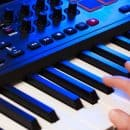 Can A MIDI Controller Be Used As A Keyboard?